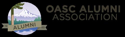 OASC Alumni Association