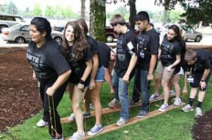 OASC Summer Camp