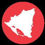 oasc-state-service-project-logo-03