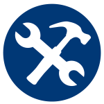 oasc-state-service-project-logo-04