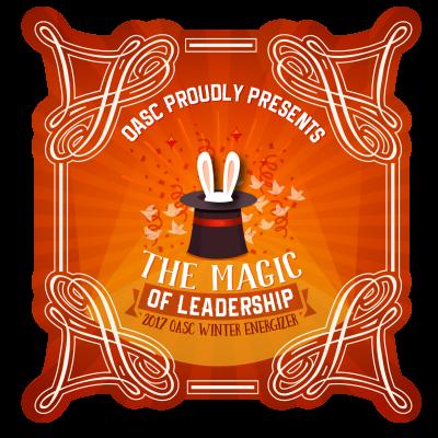 magic-leadership-2-18