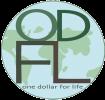 ODFL-LogoColored