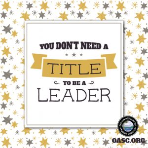 OASC Leader Quotes-06