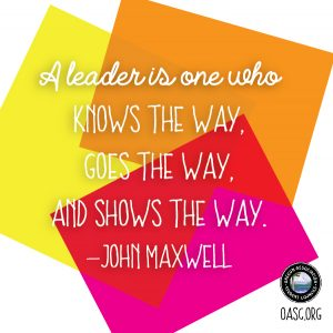 OASC Leader Quotes-07
