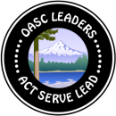 OASC - Oregon Association of Student Councils