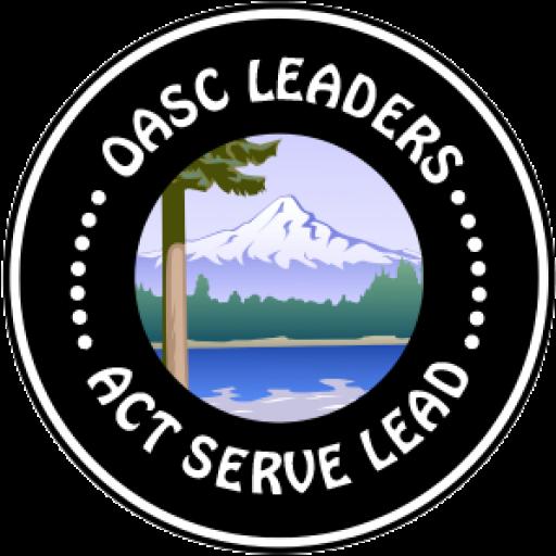 oascleaders