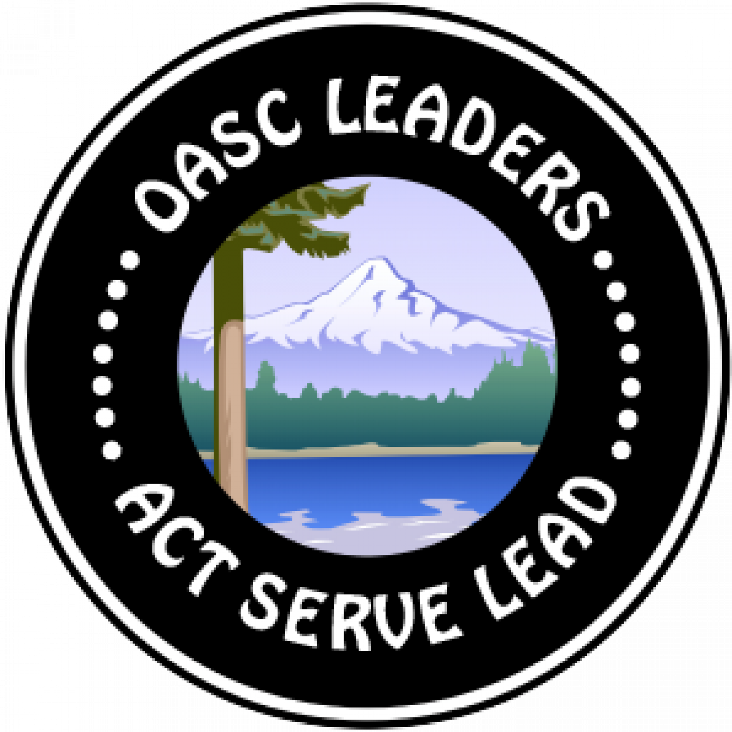 cropped-06-logo-Act.-Serve.-Lead.png